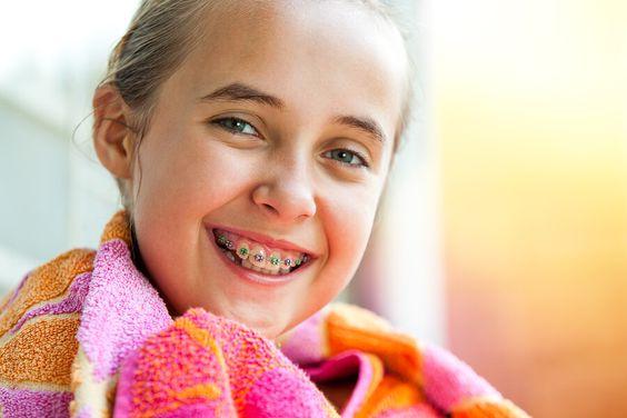 apiñamiento dental 9
