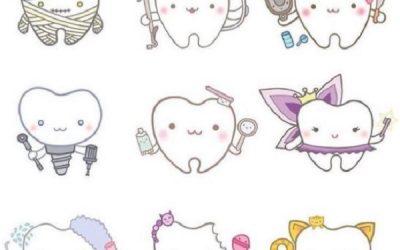 Estética dental y diseño de sonrisa ¡Lo que debes saber!