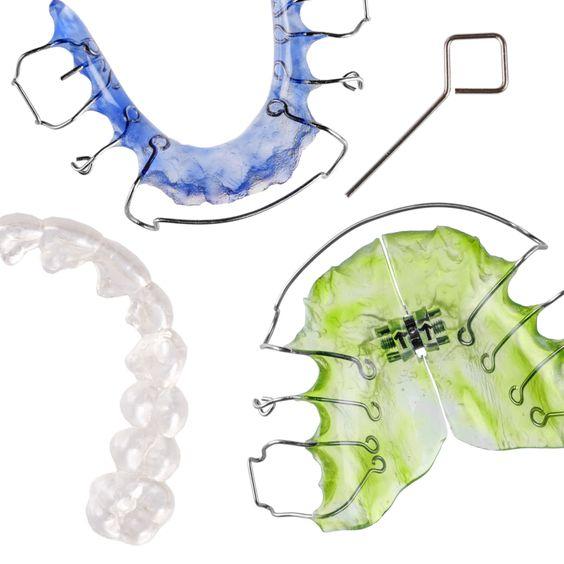 retencion en ortodoncia1