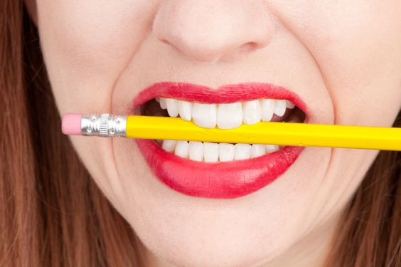 sabías que odontología 1