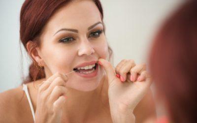 El tejido periodontal: Qué es, para qué sirve y su importancia