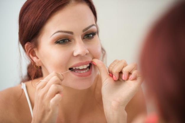 tejido periodontal 1